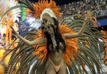 karneval 33