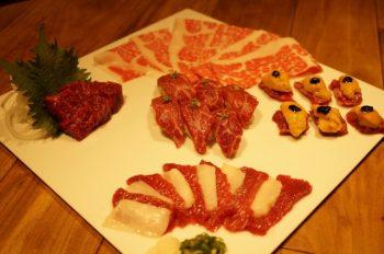 konjsko meso