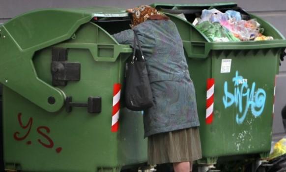 Svjetska banka: BiH peta najsiromašnija zemlja Evrope