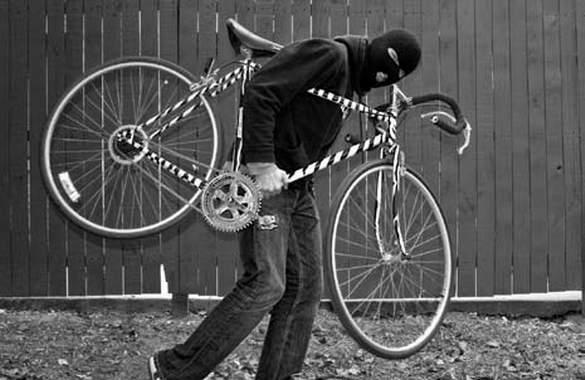 Banjaluka: Uhapšeni kradljivci bicikala
