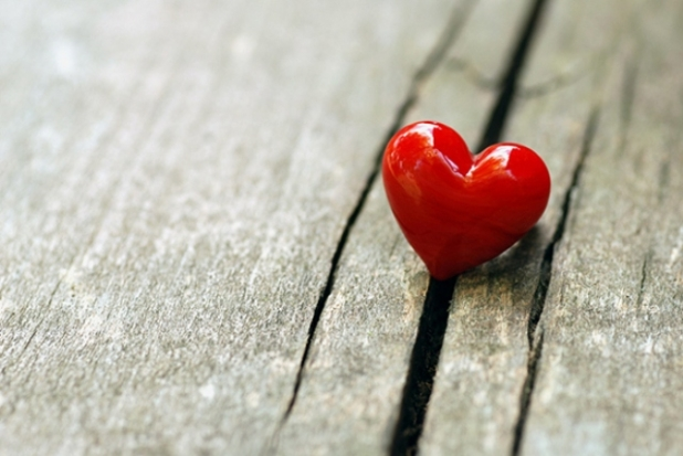 Narodna vjerovanja o ljubavi: Šta se treba, a šta ne