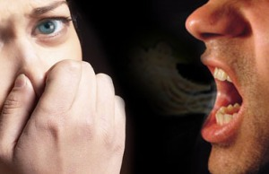 Neugodan zadah – znamo li dovoljno?