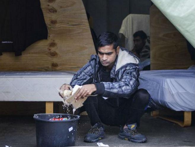 U Danskoj stupio na snagu zakon o oduzimanju dragocjenosti od migranata