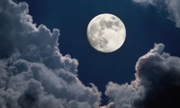 """Narednih dana """"napada"""" Gladni Mjesec"""