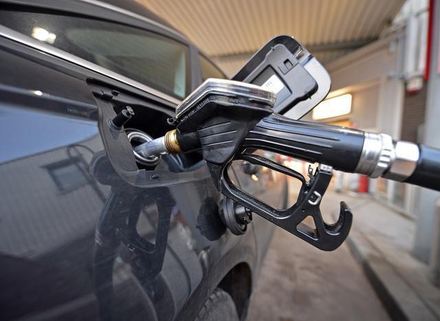 """Da li će se nafta dijeliti """"džaba""""?"""