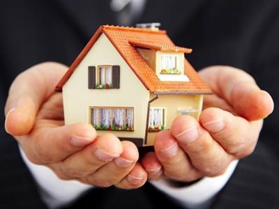 Jedna kuća u Banjaluci bude prodata u dva mjeseca