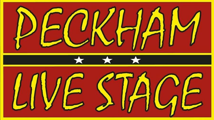 """Takmičenje demo bendova """"Peckham Live Stage"""""""