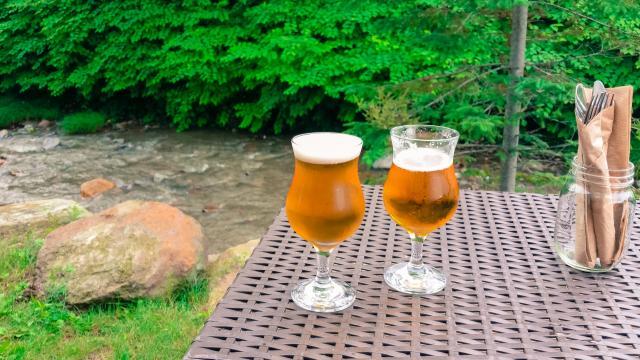 U najboljim njemačkim pivima pronađeni pesticidi