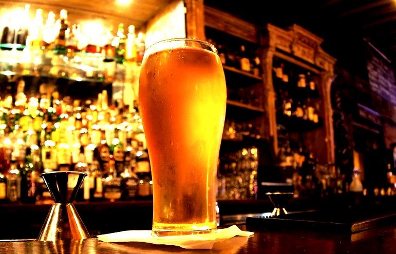 Pitali smo pivske zanatlije: Šta je dobro pivo i od čega se pravi?