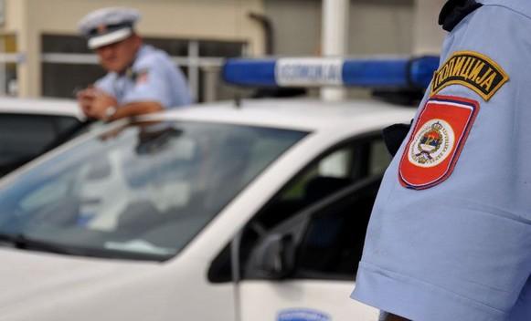 CJB Banjaluka: Policajci optuženi za primanje mita
