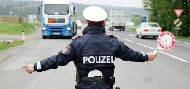 Student iz BiH poginuo u Austriji