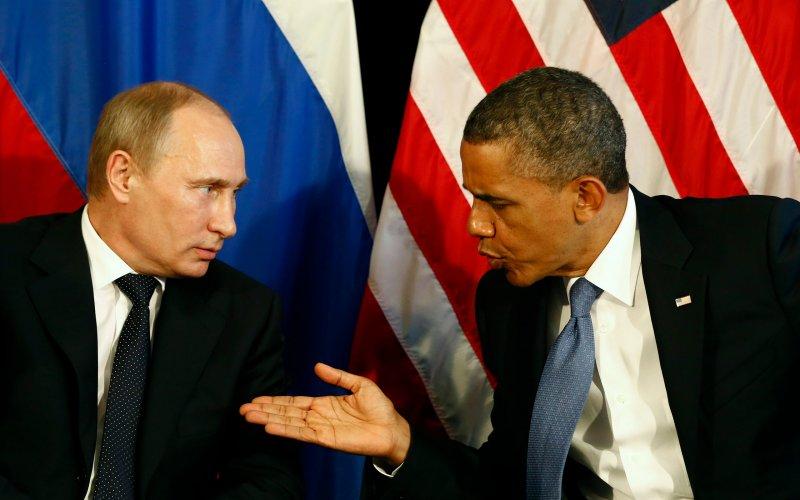 Putin hoće da njegovi špijunski avioni lete iznad SAD