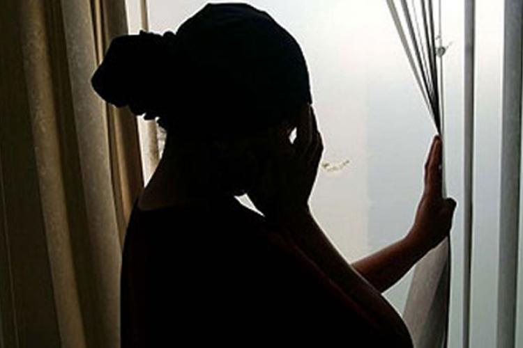 Incident u Sarajevu: Došao očitati struju, pa napastvovao djevojku