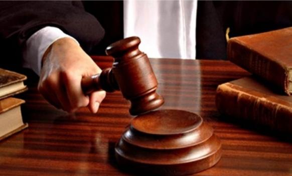 Produžen pritvor osumnjičenim za teško ubistvo i obljubu