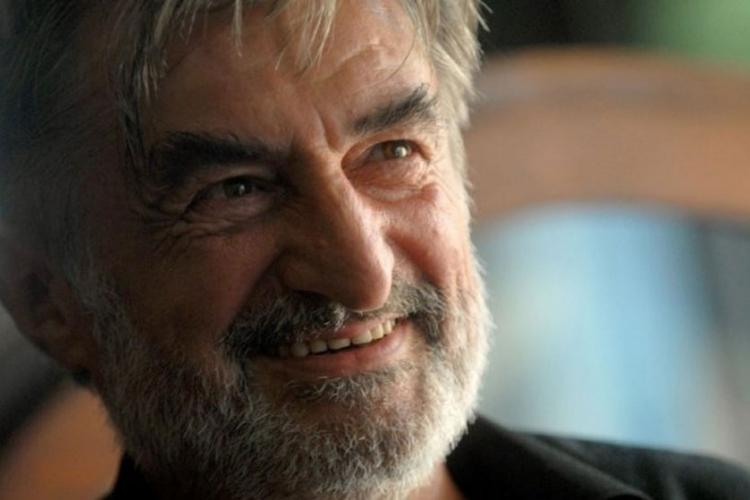 Uhapšen bivši savjetnik Radovana Karadžića