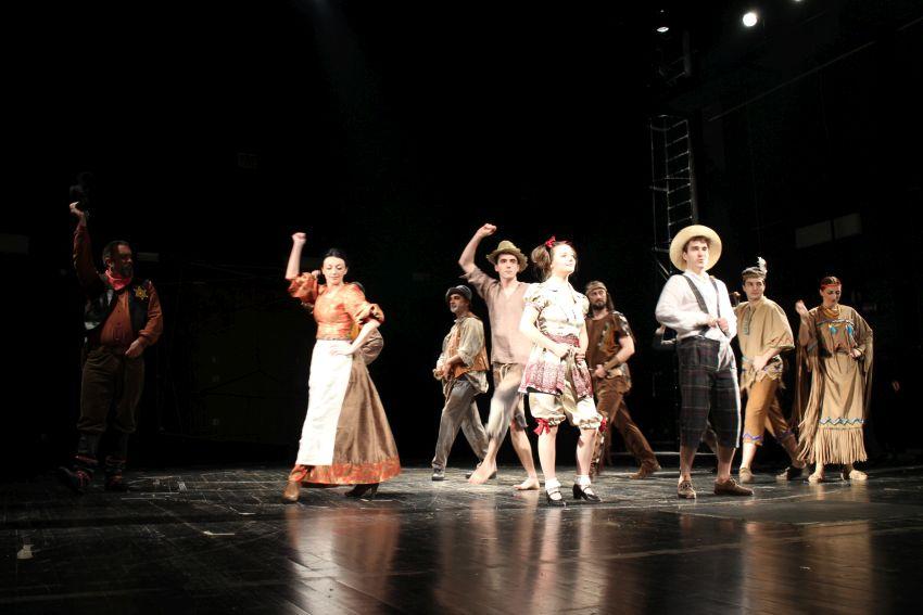 Banja Luka: Dječije pozorište dobija novu scenu