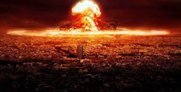 Britanski novinar tvrdi: Znam gdje će početi treći svjetski rat