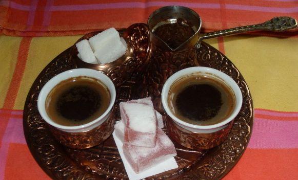 Ritual ispijanja kafe u BiH: Put od sirovog zrna do fildžana