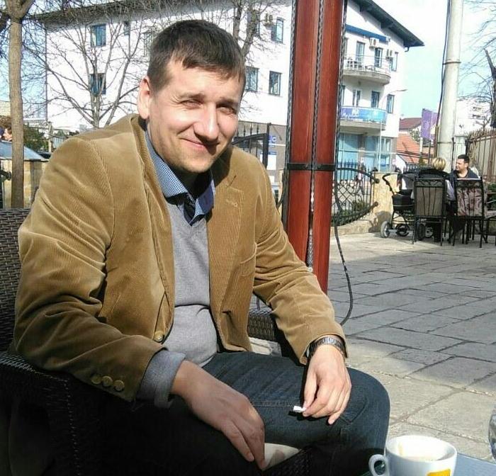 Nestao Banjalučanin, porodica moli za pomoć!