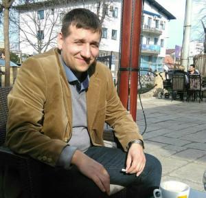 Profesor Velimir Gatarić izvršio samoubistvo