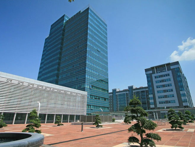 Vlada Srpske: Zvizdićeve neistine o sistemu koordinacije