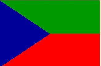 zastava 1