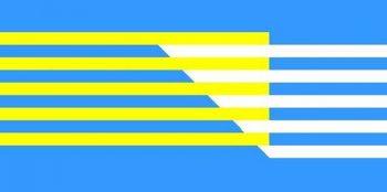 zastava 10