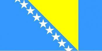zastava 8