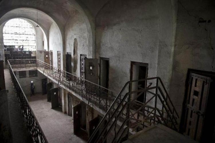Jedan od najokrutnijih komunističkih zatvora