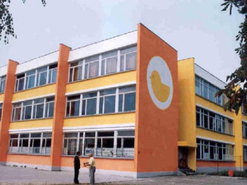 Bugarska ambasada donirala školi u Banjaluci 40.000 KM