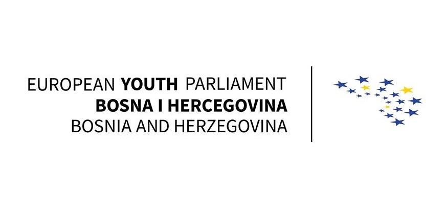 "Banjaluka: Konferencija ""Fill the gap"" na Ekonomskom fakultetu"
