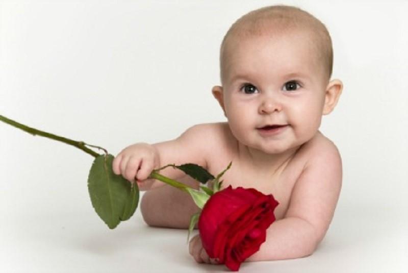12 beba kao najljepši poklon Banjaluci za 8. mart