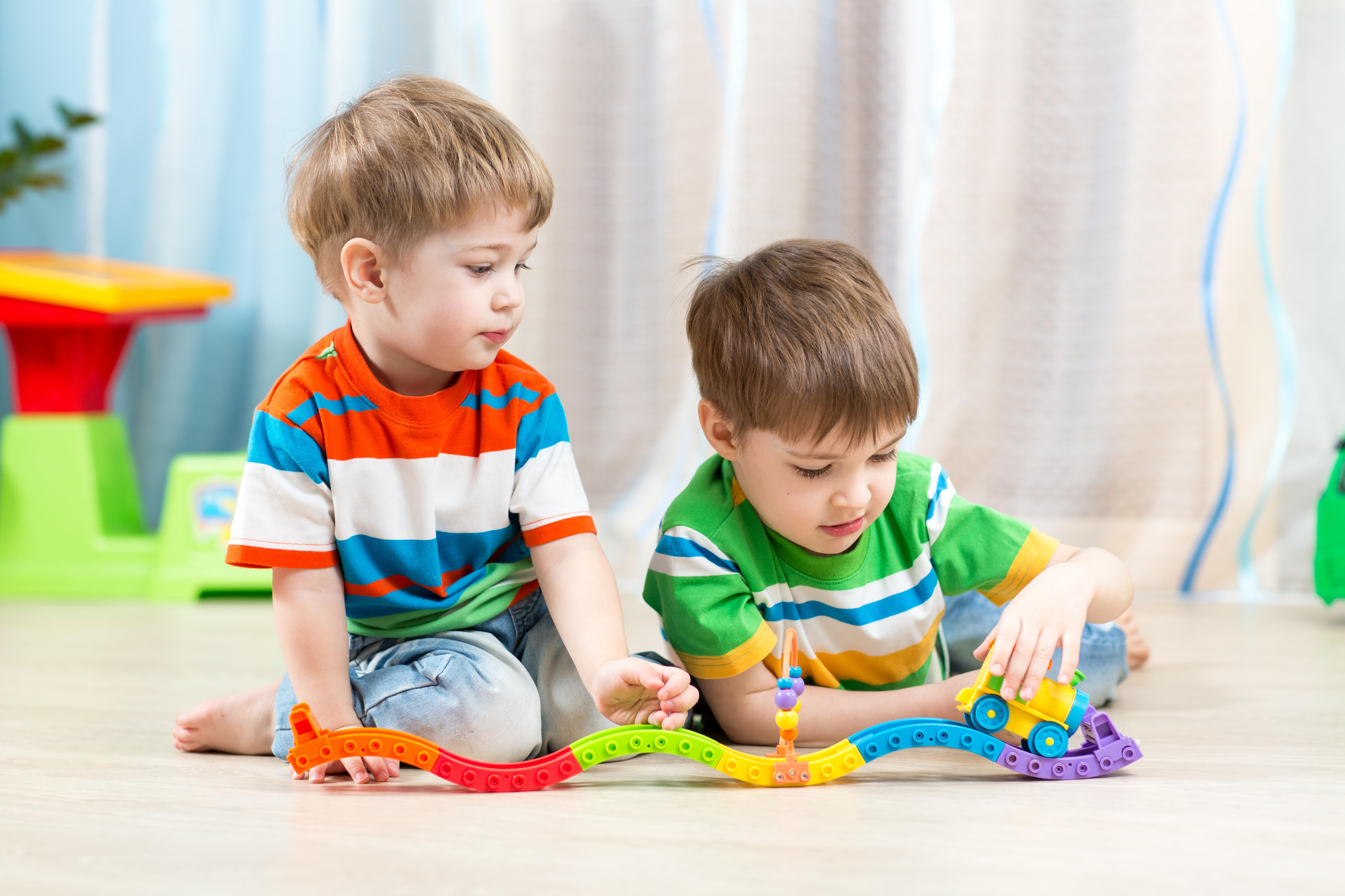 Ruski pedijatar savjetuje: Uradite ovo i naučićete dijete da bude samostalno
