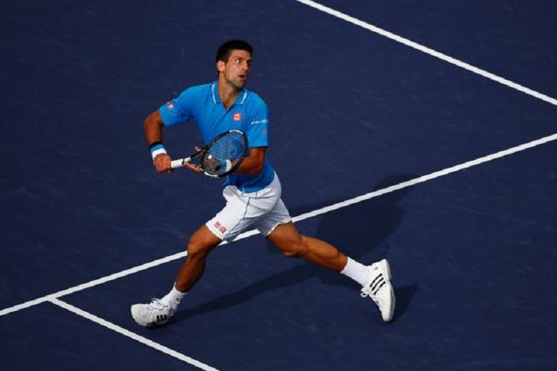 Novak spriječio senzaciju