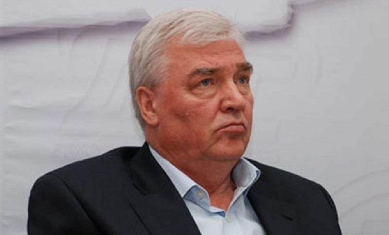 Izbio požar u vikendici gradonačelnika Prijedora