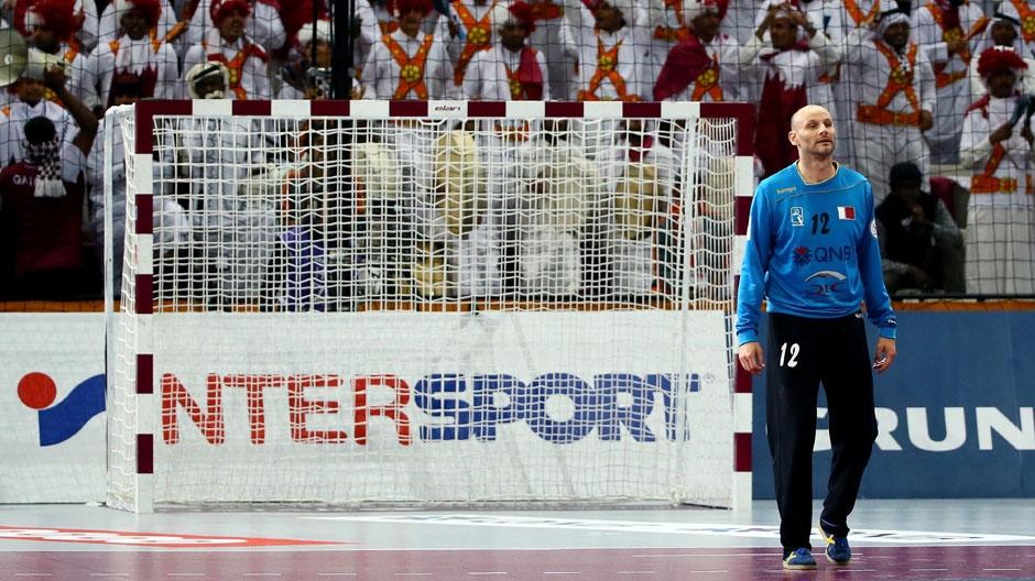 Da li će Danijel Šarić biti predsjednik Sloge: Evo šta on kaže…