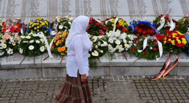 U Memorijalnom centru Potočari javno praćenje izricanja presude Karadžiću