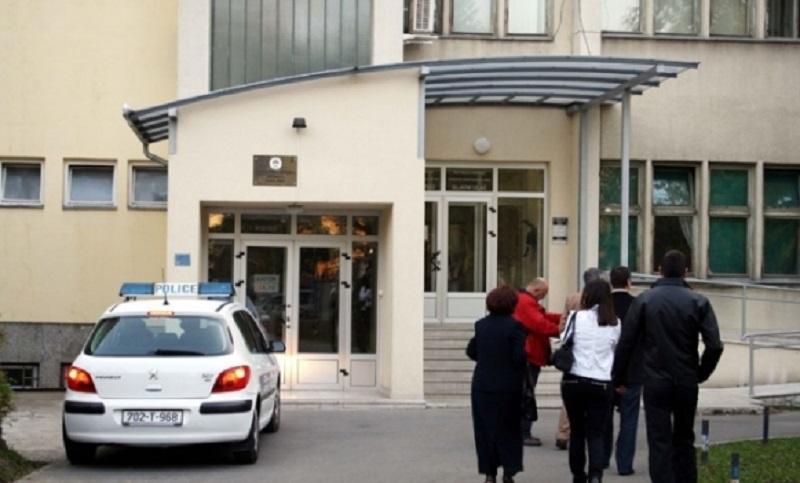 Nijemac optužen da je skrivio saobraćajku u kojoj je poginula sedamdesetogodišnja Banjalučanka