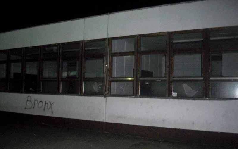 """Kako su nas """"šišali"""" u Ugostiteljsko-trgovinsko-turističkoj školi u Banjaluci"""