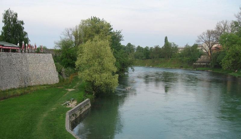 Banja Luka: Sutra se obilježava Svjetski dan voda, učenici će posjetiti Vodovod