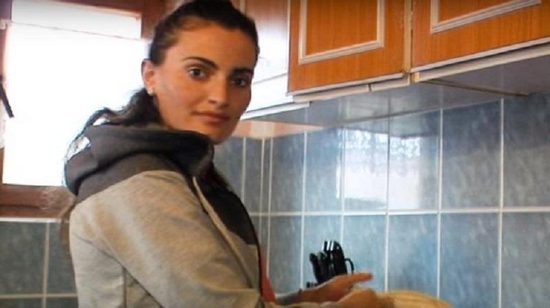 Glamoč na meti albanskih nevjesta!