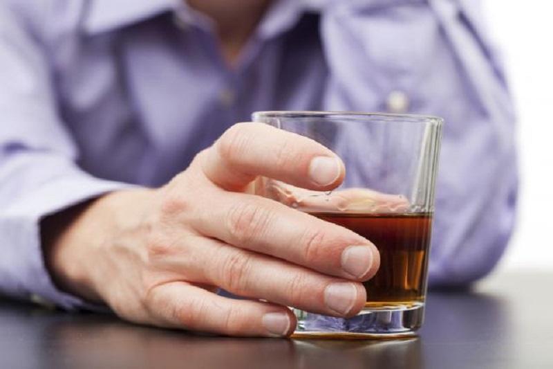 Kažu da alkohol ne produžava život
