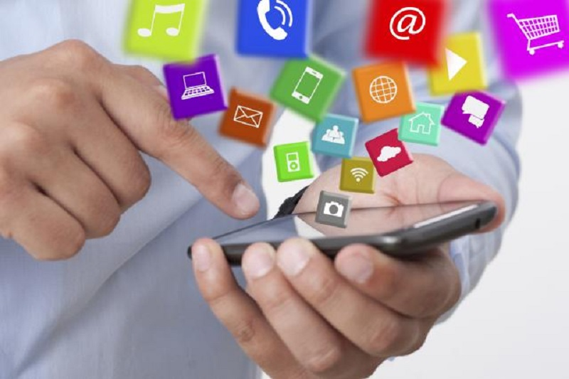 Zašto treba izbjegavati besplatne aplikacije