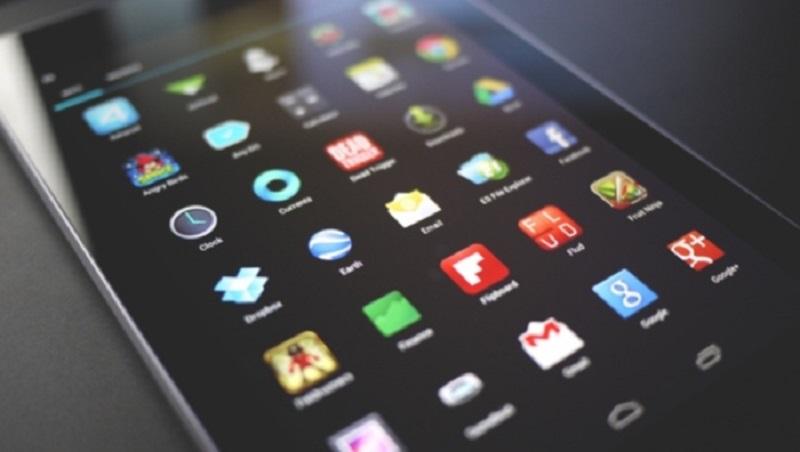 Besplatne aplikacije – koštaju i više nego što mislimo