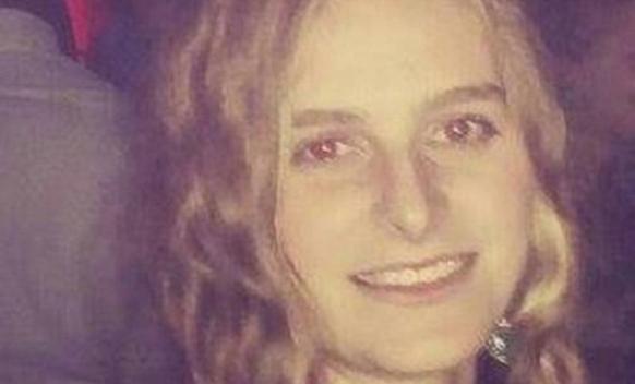 Priznali ubistvo: Djevojku bacili sa litice