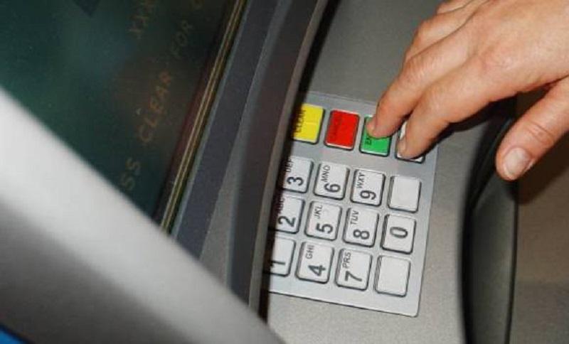 """Kolika je provizija kada podižete novac na """"tuđem"""" bankomatu?"""
