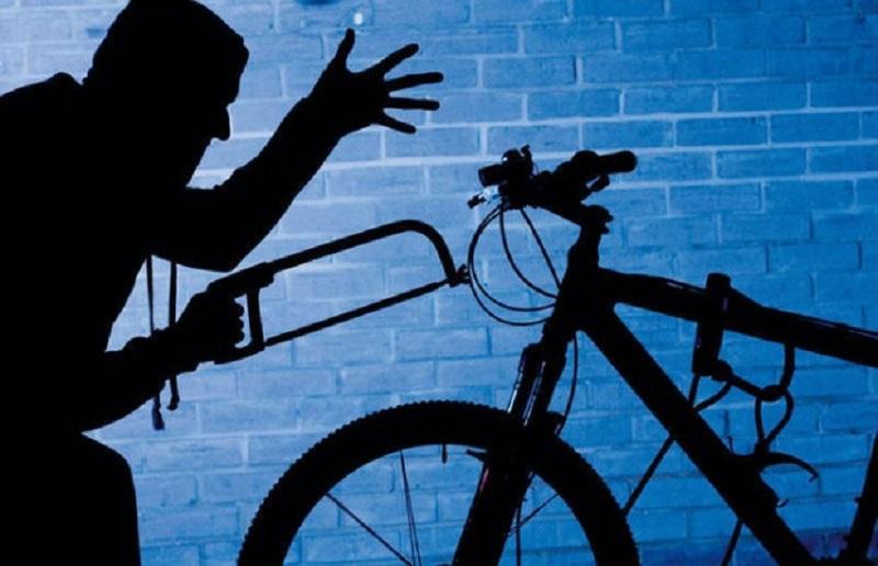 Banjaluka: Uhapšen kradljivac bicikla