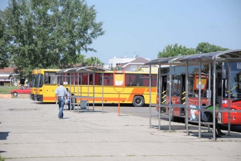 Ne morate čekati na Malti: Evo kuda će se kretati priogradski autobusi u Banjaluci