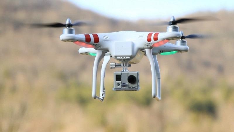 Sutra u Banjaluci radionica o upravljanju dronovima