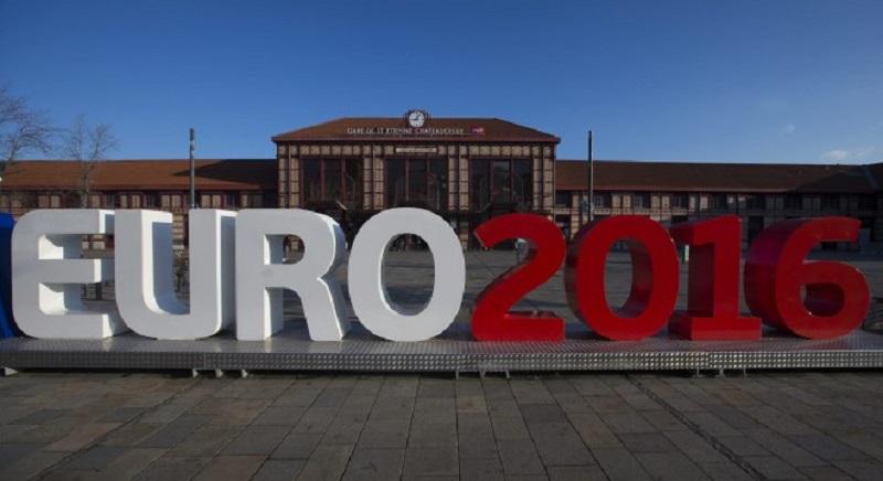 Euro u Francuskoj bez publike?